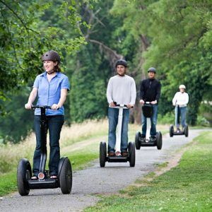 segway_leisure_014