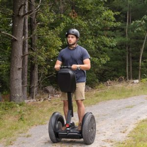 segway_leisure_023