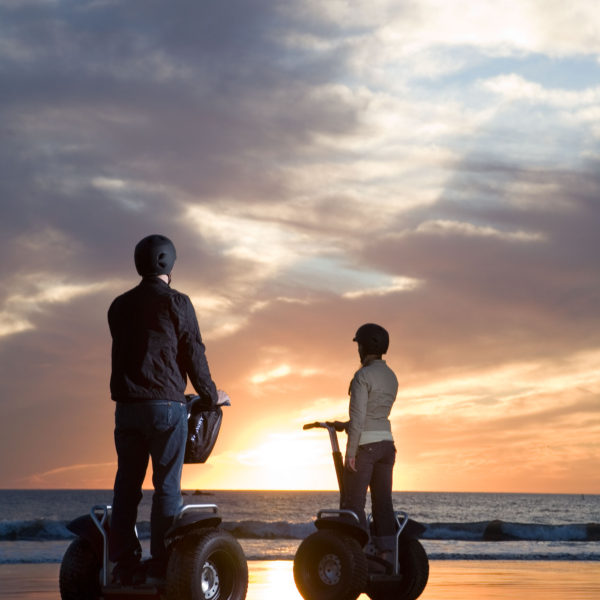segway_leisure_012