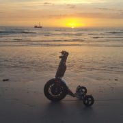 mimox-dangast-strand